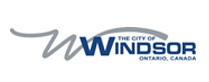 The City of Windsor